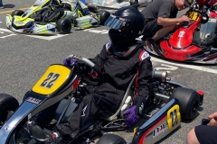 Prodigy-Motorsports-Picture-1