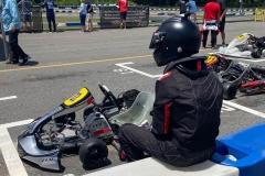 Prodigy-Motorsports-Picture-2