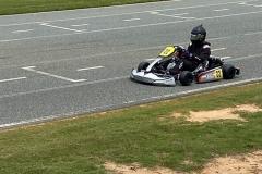Prodigy-Motorsports-Picture-3