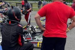 Prodigy-Motorsports-Picture-4