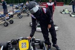 Prodigy-Motorsports-Picture-5