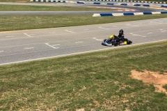 Prodigy-Motorsports-Picture-6