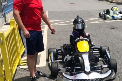 Prodigy-Motorsports-Picture-7