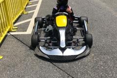Prodigy-Motorsports-Picture-8