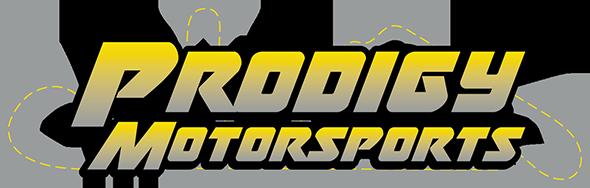 Prodigy Motorsports